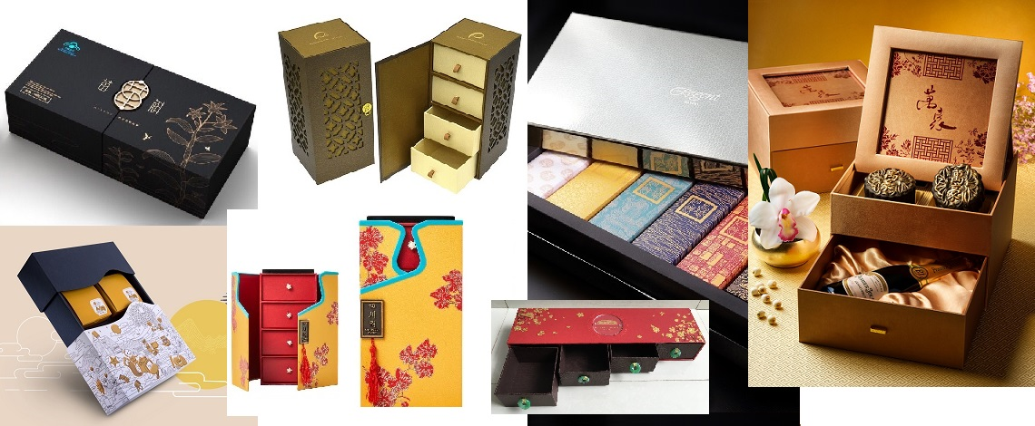 mooncake-boxes